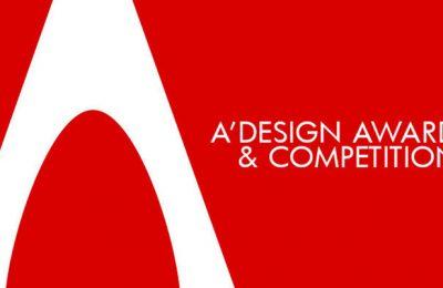 A' Design