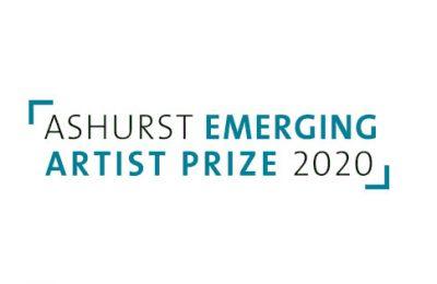 فراخوان رقابت هنرهای تجسمی Ashurst ۲۰۲۰