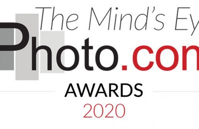 فراخوان جوایز عکاسی All About Photo ۲۰۲۰