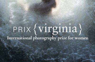 فراخوان اهدای جوایز بین المللی prix virginia برای بانوان