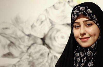 مهدیه صدیق پور