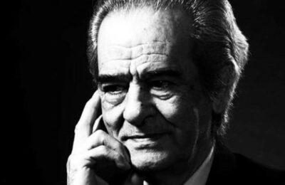 خسرو پایاب پدر تئاتر تبریز درگذشت