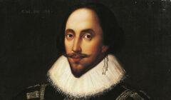 بهترین نمایشنامه های جهان؛ از داستانهای کلاسیک ویلیام شکسپیر تا آثار معاصر با رویکرد اجتماعی
